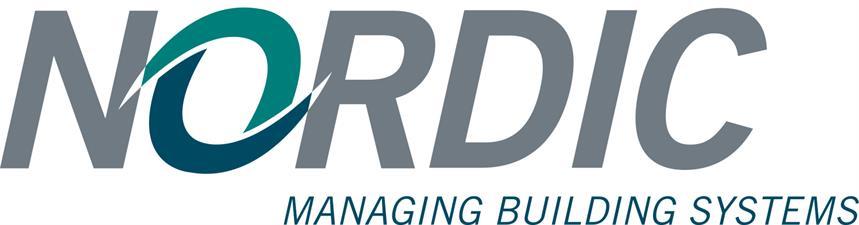 Nordic Mechanical Services Ltd.