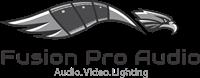 Fusion Pro Audio ltd