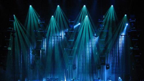 Lightshow