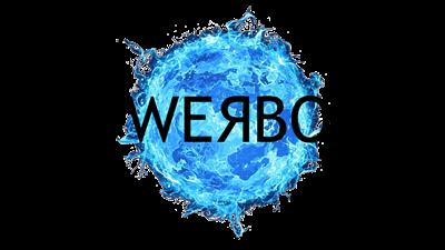 PowerBoot Web Solutions