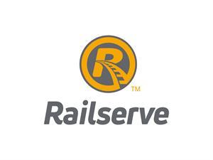 Railserve Inc.