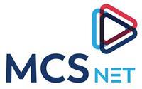 MCSnet
