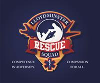 Lloydminster Rescue Squad INC