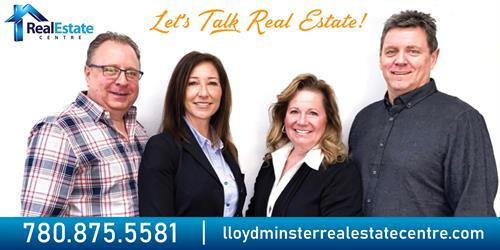 Gallery Image Lloydminster_LED_Sign_Ad_2021-2.jpg