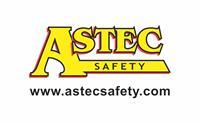 Astec Safety Inc