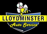 Lloydminster  Automotive Services Ltd.