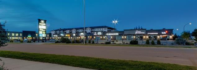 Fort Pitt Developments Inc.