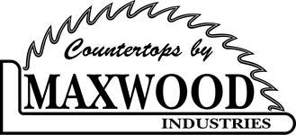 Maxwood Industries