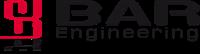 BAR Engineering Co. Ltd.