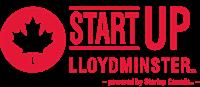 Startup Lloydminster