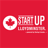 Start up Lloydminster
