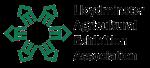 Lloydminster Agricultural Exhibition Association Ltd.