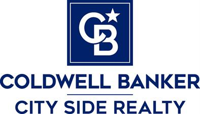Coldwell Banker / City Side Realty
