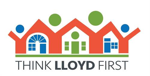 Think Lloyd First