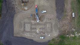 Cooper Concrete Construction Ltd.