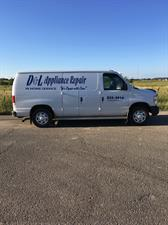 D&L Appliance Repair