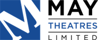 May Theatres Ltd.