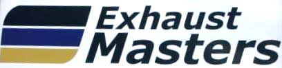 Gallery Image exhaust_masters.png