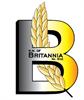 R.M. of Britannia #502