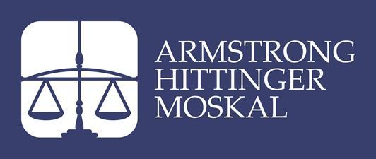 Armstrong Hittinger Moskal