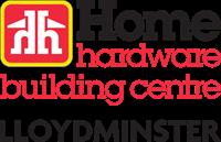 Home Hardware Building Centre - Lloydminster