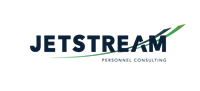 JETSTREAM PERSONNEL CONSULTING INC