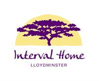 Lloydminster Interval Home Society