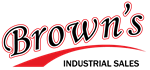 Browns Industrial Sales