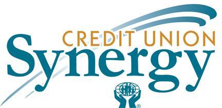 Synergy Credit Union