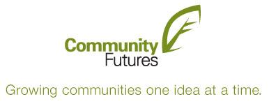 Community Futures Lloydminster and Region