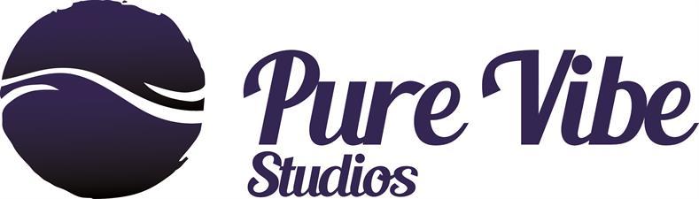 Pure Vibe Studios Ltd