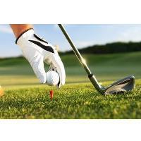 2020 Annual Golf Classic