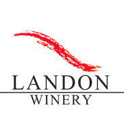 Landon Winery