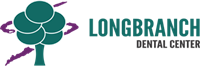 Longbranch Dental Center