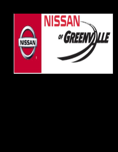 Nissan of Greenville
