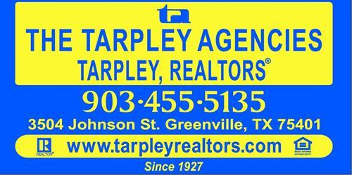 Gallery Image Tarpley.Logo.jpg