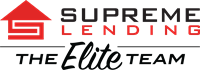 Supreme Lending - The Elite Team