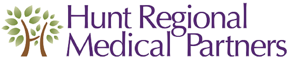 Hunt Regional Medical Partners