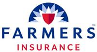 Farmers Insurance - Robert Bledsoe