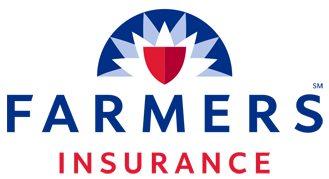 Farmers Insurance - Robert Bledsoe