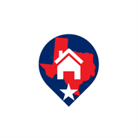 AT Home Texas Real Estate