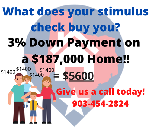 Call us for you Hunt County Real Estate Needs! AT Home Texas Real Estate