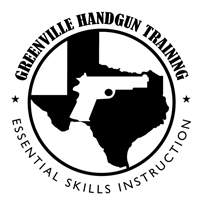 Introduction to Combative Handgun