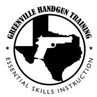 Introduction to Handgun Shooting