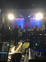 Blackbird Pro Audio - Greenville