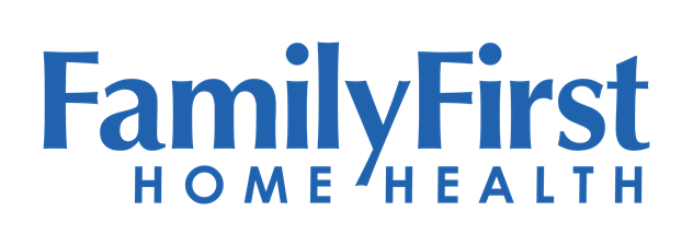 Family First Home Health