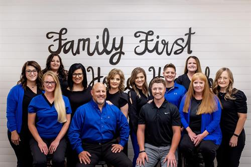 Gallery Image Family-First-group.jpg