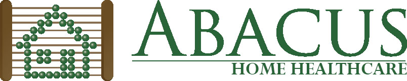 ABACUS Home Health Care