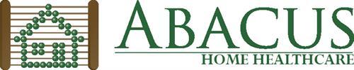 Gallery Image Abacus_Home_Healthcare_logo_081219.jpg