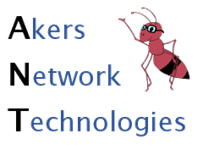 AKERS NETWORK TECHNOLOGIES, LLC